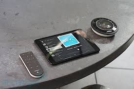 bose car stereo. dnp bose intros soundtouch wifi music systems, rollout begins today video car stereo