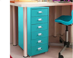 metal storage cabinet with drawers. Small Metal Storage Cabinet Heavy Duty Cabinets For Garage Green Interest Design Under With Drawers D