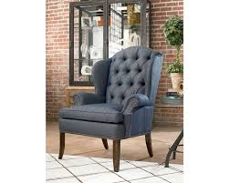 thomasville wingback chairs corbett wing chair living room furniture furniture