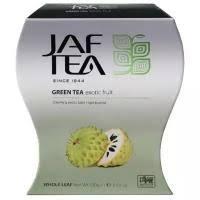 Чай <b>Jaf</b> Tea в Санкт-Петербурге купить недорого в интернет ...