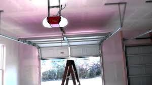 chamberlain belt drive garage door opener craftsman garage door opener belt craftsman garage door opener troubleshooting