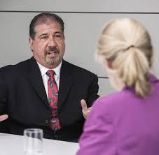 ey chef jeder muss mehr als nur eine sache können welt ey chef weinberger im welt interview wir brauchen ideen