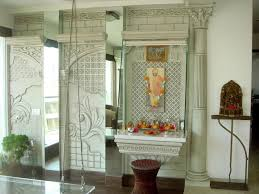 pooja room designs for home. kerala home interior designs pooja room design in temple - for