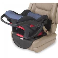 summer infant duomat 2 in 1 car seat protector zoom