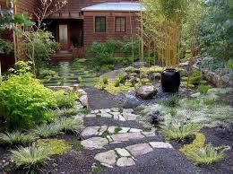 Small Picture Zen Garden Designs Home Design