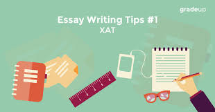 essay writing topics best strategies  xat 2017 essay writing topics best strategies 1
