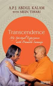 Pramukh Swami Birth Chart Transcendence Amazon Co Uk A P J Abdul Kalam And Arun