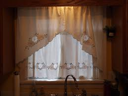 For Kitchen Curtains Kitchen Curtains Walmart Burlap Curtains Walmart Burlap Curtains
