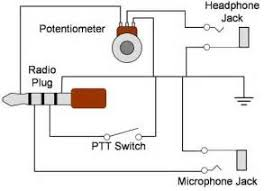 similiar headset mic wiring diagram 3 wire keywords microphone jack wiring headset printable wiring diagrams