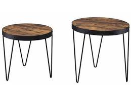 Coaster Living Room Accent Table Schmitt Furniture
