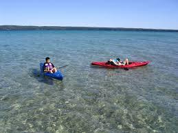 Bagno Mediterraneo Wikipedia : Le acque più cristalline al mondo dove tuffarsi almeno una