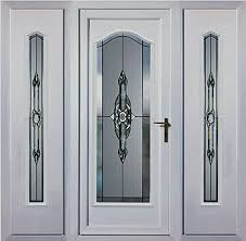 cheap front doorCheap Front Doors Prices Quotes