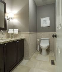 Best 25 Budget Bathroom Makeovers Ideas On Pinterest  Budget Colors For Small Bathrooms