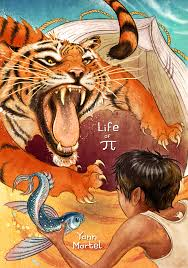 anthropomorphism anthropomorphism in life of pi man and the natural world quotes life of pi page 2
