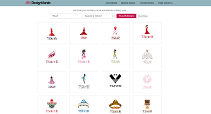 Review Top 7 Best Free High Resolution Logo Makers Online