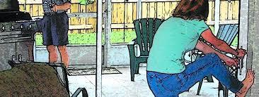 sliding door hard to open sliding glass door information and facts pro anderson sliding glass door hard to open