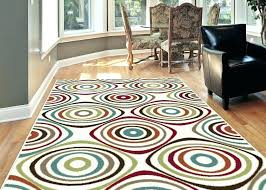 3x5 area rugs area rugs braided rug designs of phenomenal all show wool oriental area rugs 3x5 area rugs