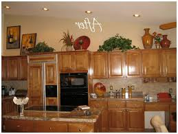 lighting above kitchen cabinets. Large Size Of Other Kitchen:inspirational Light Above Kitchen Sink Ideas Lighting Cabinets