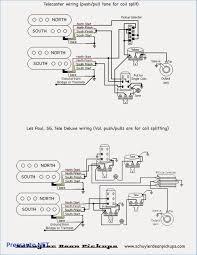 motherbucker wiring diagram wiring diagrams best mighty mite strat wiring diagram wiring diagrams best wiring lighted doorbell button motherbucker wiring diagram