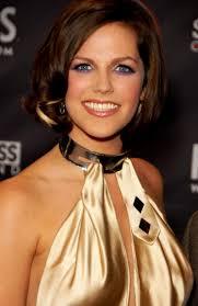 Meet Bobbi Starr, born April 6, 1983 in Santa Clara, California. Starr is a graduate of San Jose State University, an adult film star, ex-music teacher, ... - Screen%2520shot%25202011-11-28%2520at%25205.33.12%2520PM
