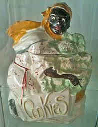 Mccoy Cookie Jar Values Best Pictures And Value Of McCoy Cookie Jars