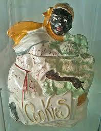 Mccoy Cookie Jar Values Best Pictures And Value Of McCoy Cookie Jars