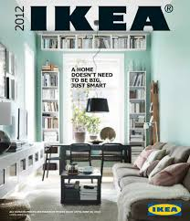 home design catalog. home design catalog s