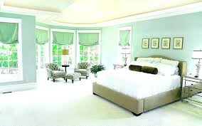 light blue bedroom colors. Blue Bedroom Colors Paint Ideas For . Light
