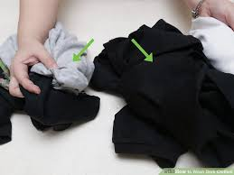 How To Wash Jeans  The Ultimate GuideHow To Wash Colors