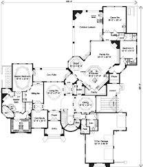 28 best floor plans images on house floor plans floor 6 bedroom house plans perth