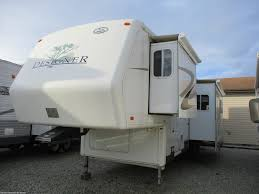 Jayco Designer For Sale 2004 Jayco Rv Designer 29 Rlts For Sale In Clayton De 19938 Sj0051