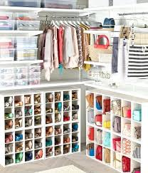 shelf for closet closet organization ideas for a functional uncluttered space closet shelf dividers bed bath
