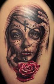 Best Tattoo Designs Free Download Of Android Version M40mobile Beauteous Download Best Tattoo Pictures