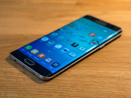 samsung galaxy s6 edge. samsung galaxy s6 edge plus review image 2