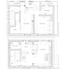 small apartment plans small apartments the house to uphold myself studio ikea small apartment floor plans