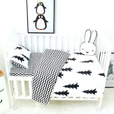 exotic twin xl duvet covers target white cot bedding black white baby bedding set target white