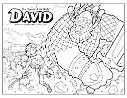 Free Sunday School Coloring Pages Kids Coloring 2018 Pervis