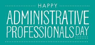 Administrative Professional Days Celebrate Administrative Professionals Day At Gypsy Blu Around Ambler