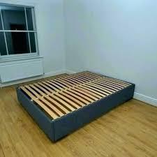 ikea wooden bed bed slats bed slats queen bed slats king wooden bed slats bedroom bed