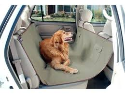 car seats dog seat in car covers dogs for people 0 halfords