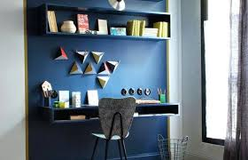 office wall color. Modern Interior Design Medium Size Office Wall Colors Ideas Law Paint Painting For Walls Popular Offices Color