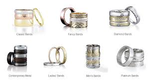 wedding bands st louis jewelers southside jewelry