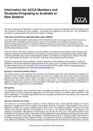 Cv Of Rhbpsettlementco Best Free Resume Templates New Zealand Cv
