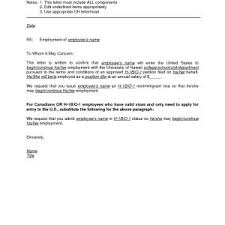 pay raise letter samples example letter asking for a pay raise archives artraptors copy