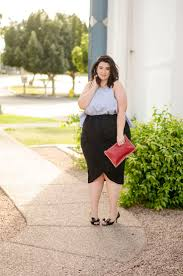 Hair Style For Plus Size best 25 plus size black skirt ideas plus size 5641 by wearticles.com