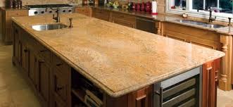 how to make a wood kitchen countertop see the full tutorial how to clean and disinfect