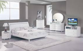 Navy And White Bedroom Bedroom Design White Navy Blue Bedroom Interior Color Scheme