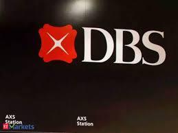 Dbs India Earnings Dbs India Swings Back To Profit In Fy19