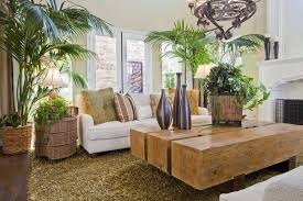 Earthy furniture Contemporary Green Earthy Natural Style Home Interior Design Ideas Sacdanceorg Green Earthy Natural Style Home Interior Design Ideas The