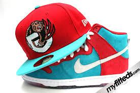 New Era Baseball Hats Wholesale Vancouver Grizzlies Scarlet